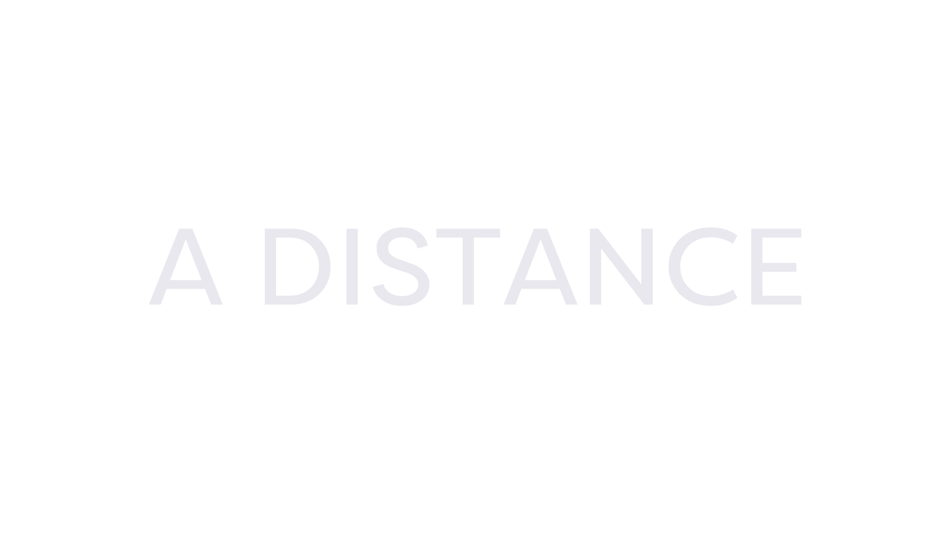 -distance.png