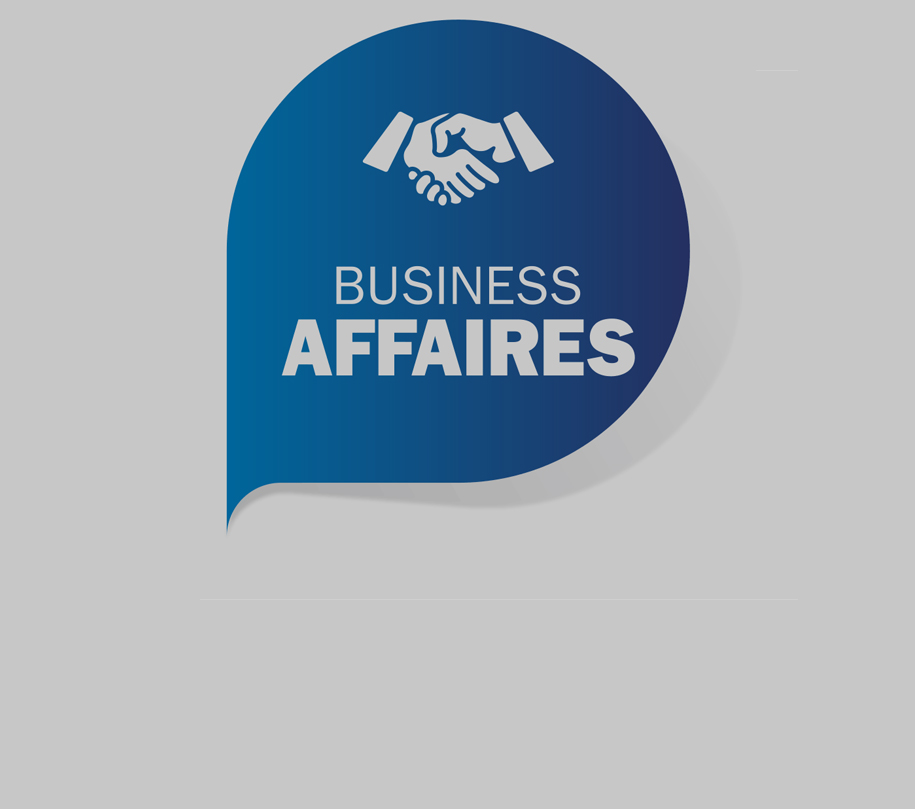 ARadio-BusinessAffaires_logo-3D-ARmod3.jpg