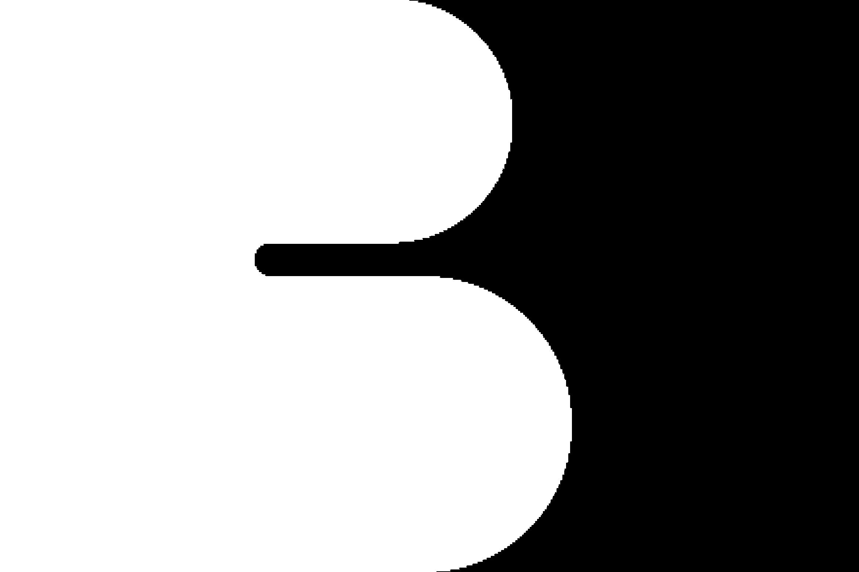 B-de-Bellagio-1.png