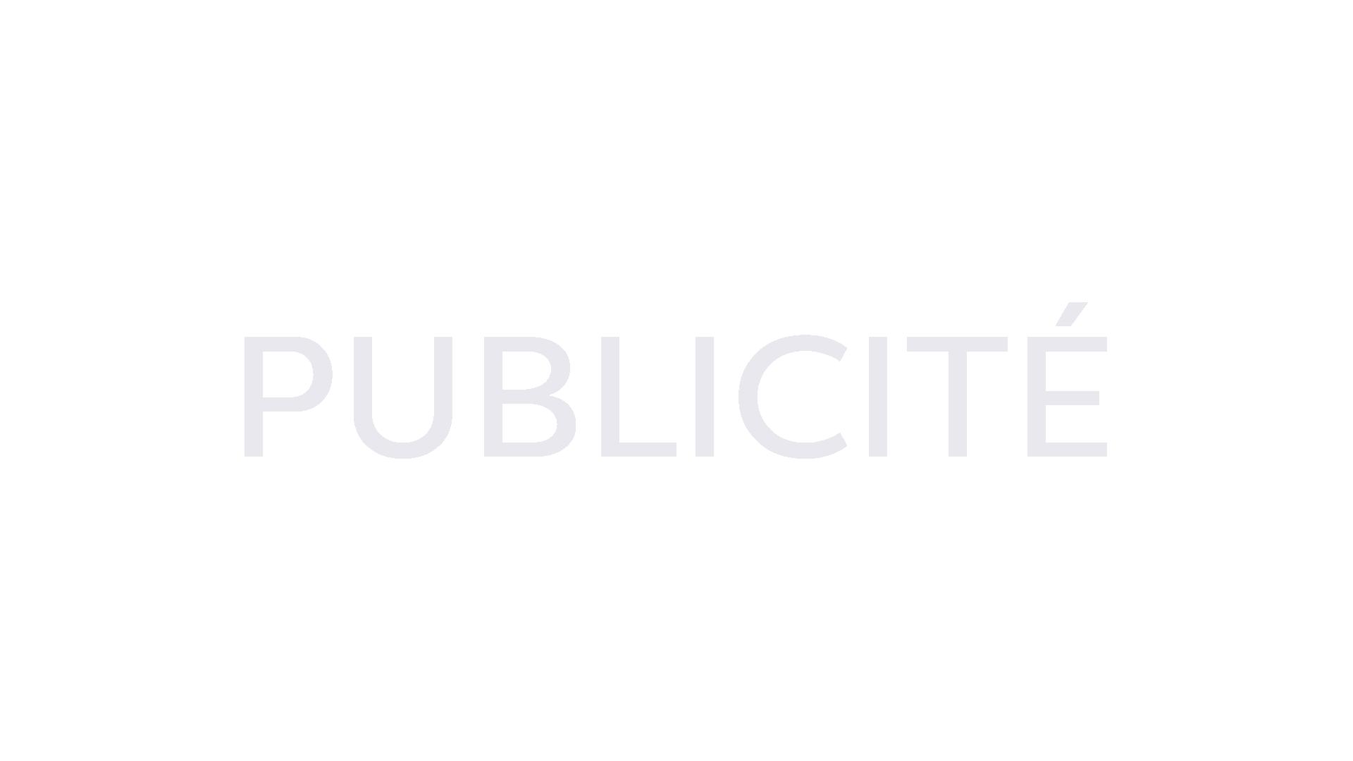 Publicité.png
