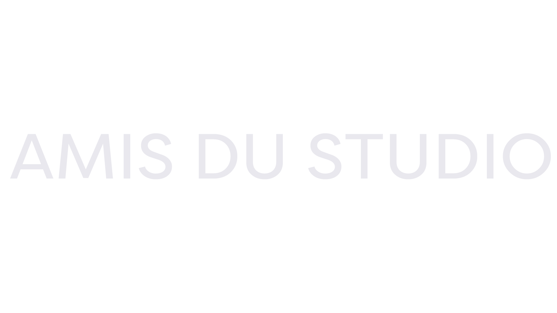 amis-du-studio.png