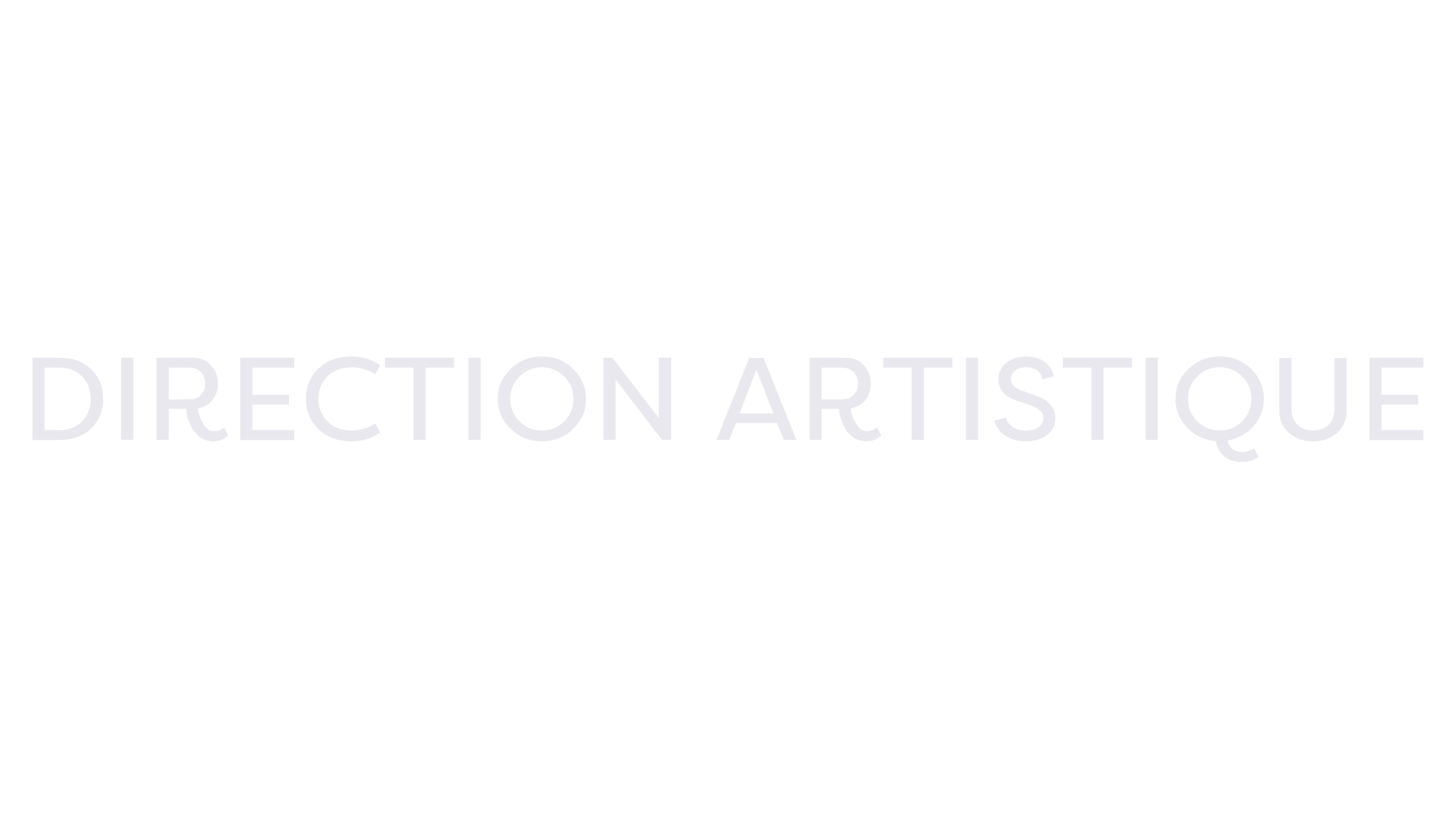 direction-artistique.png