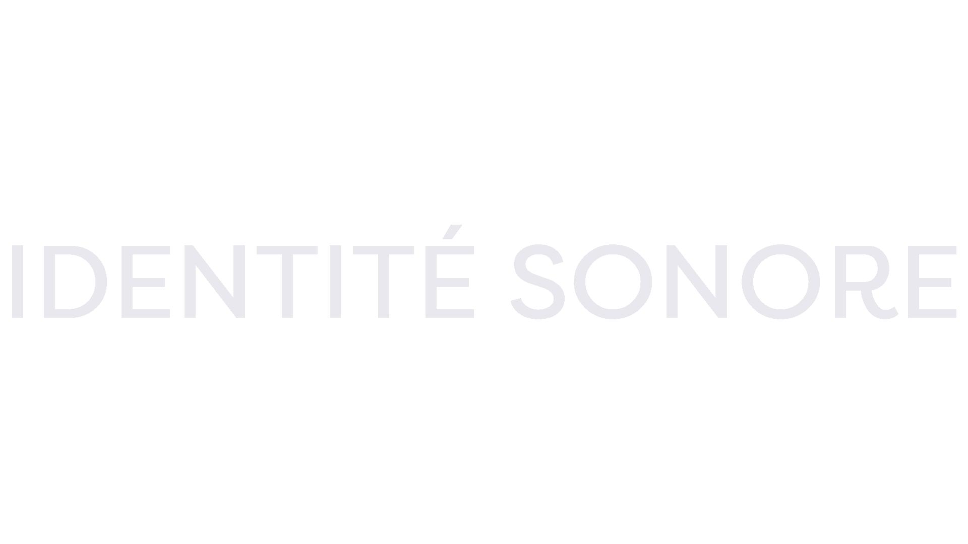 identité-sonore.png