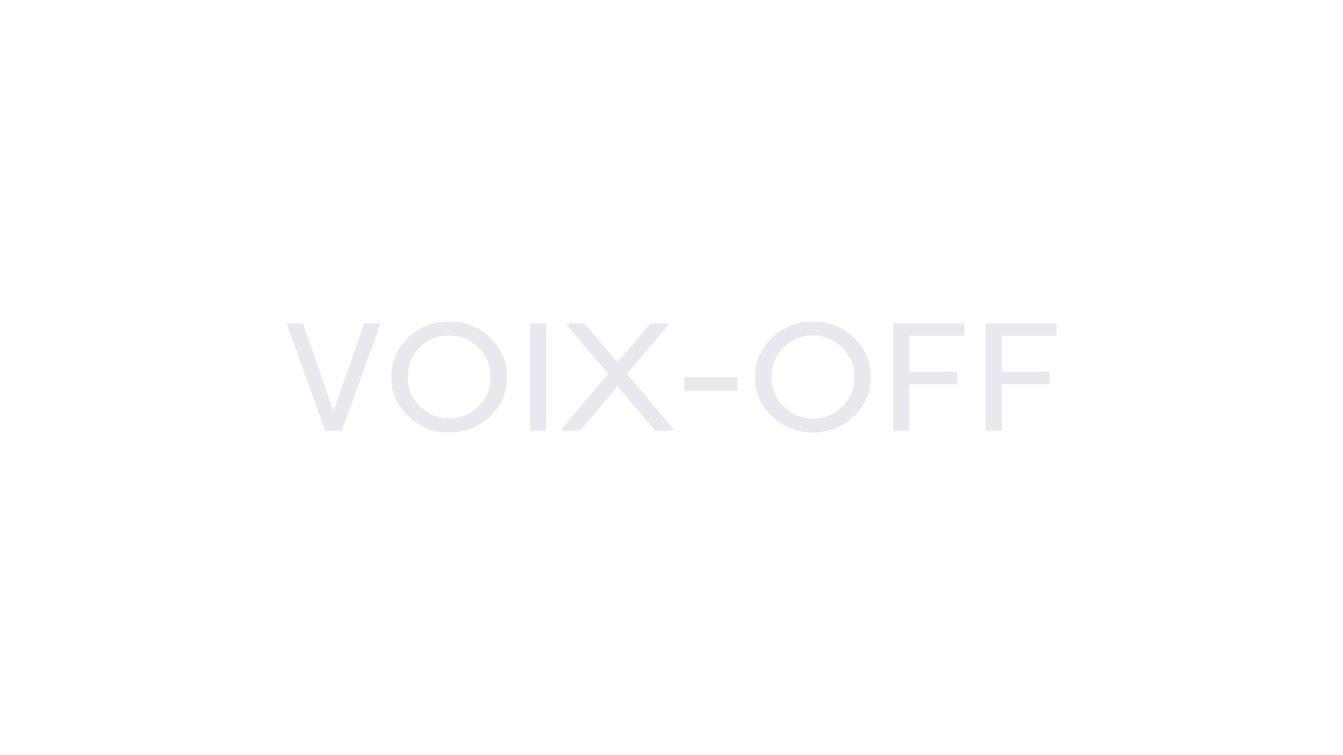 voix-off.png