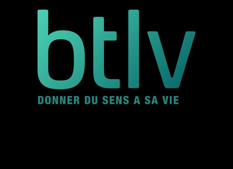 logo-btlv.png