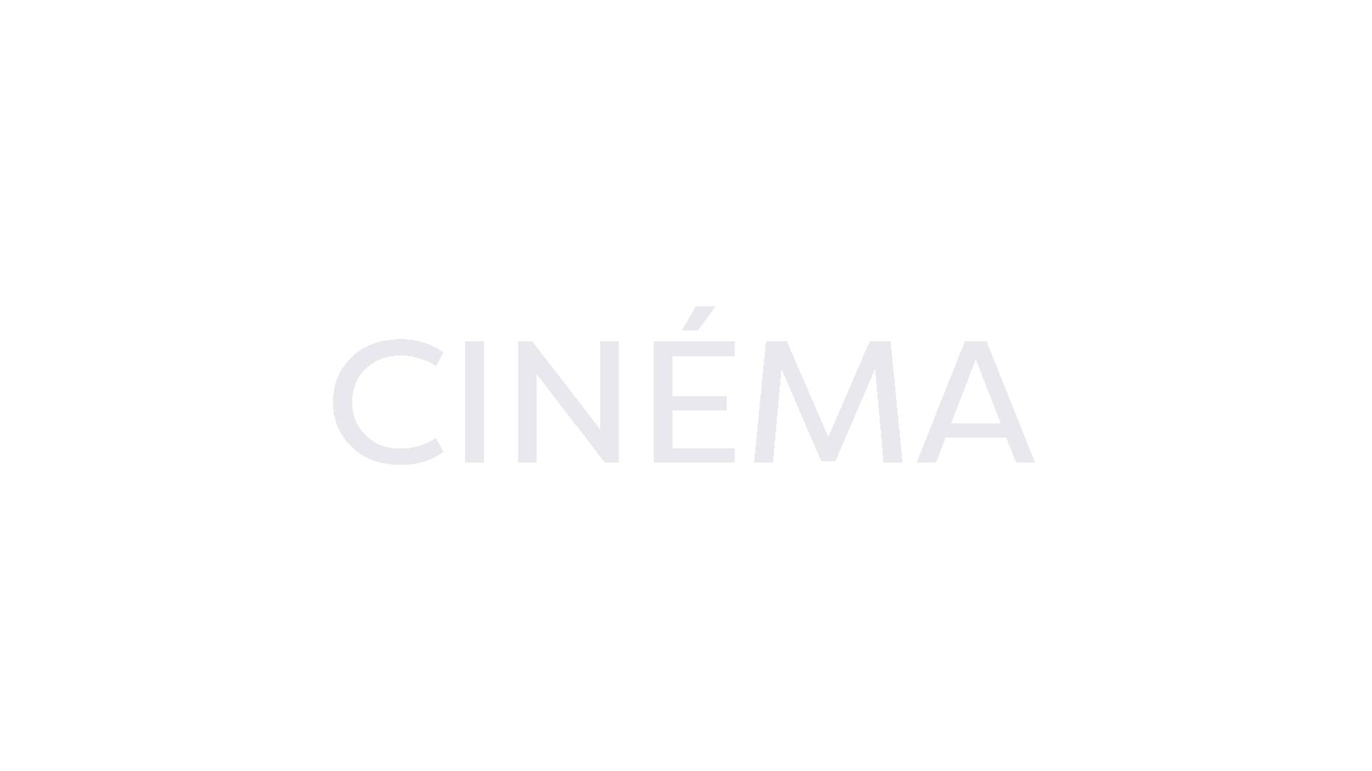 cinéma.png