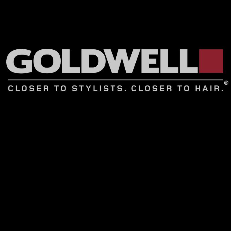 logo-goldwell-2.jpg