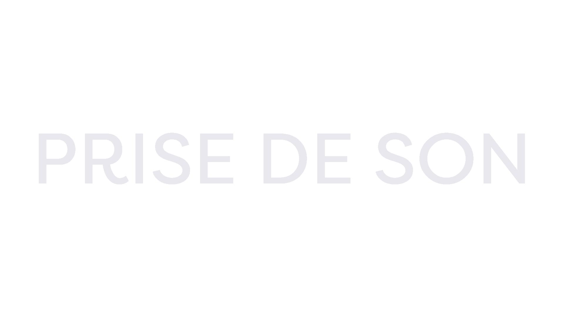 prise-de-son.png