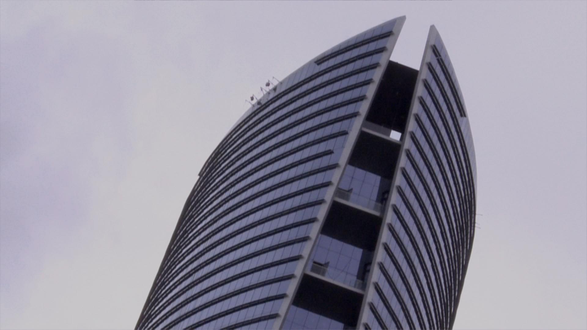 Sao-Paul2.jpg